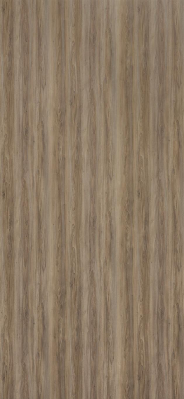 PF5007摩卡櫸木 1