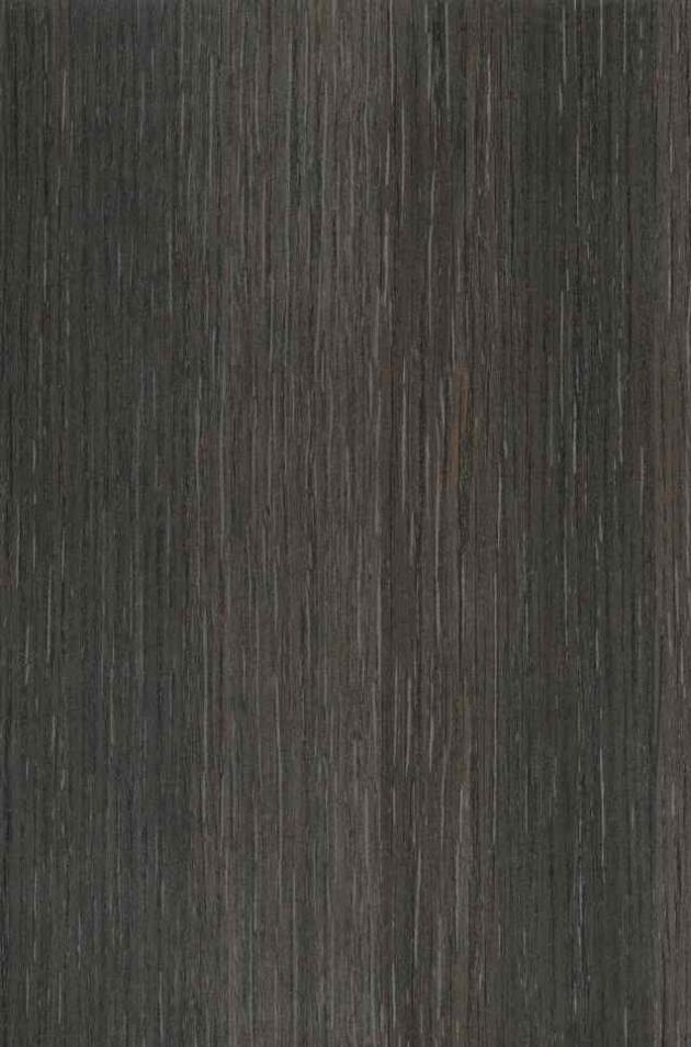 YF3362 菩提橡木 1