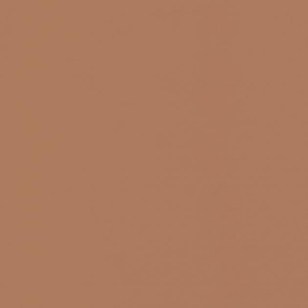 PF9602M 粉磚  (素色系列) 1