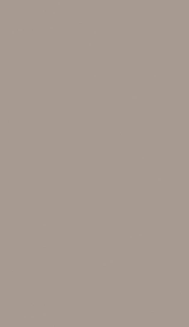 PF9601M 可可  (素色系列) 1