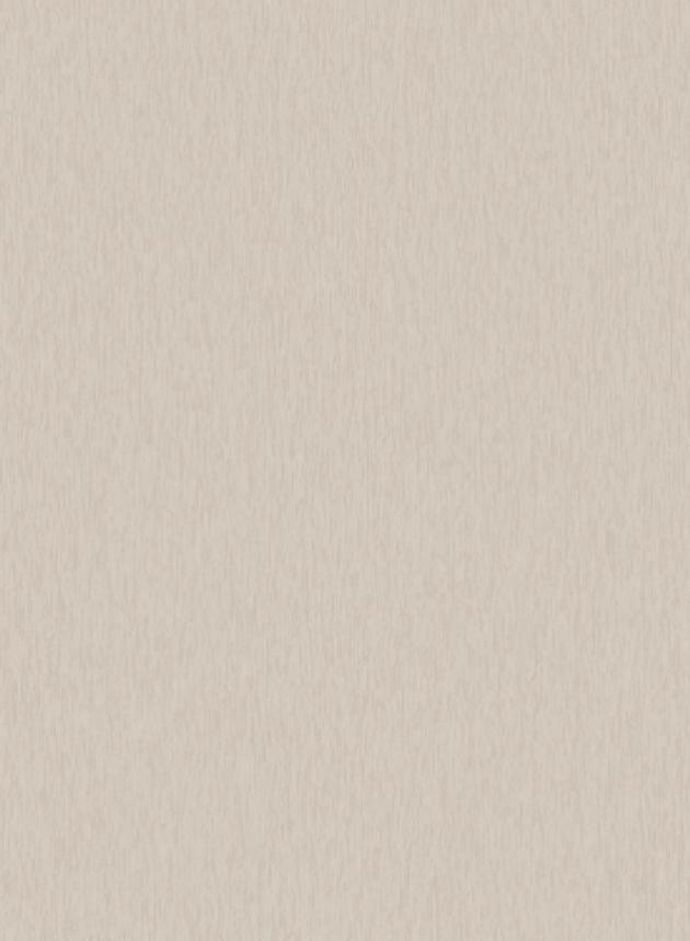 PF9650K 純金  (金屬系列) 1