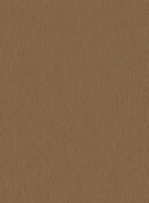 PF9651K 古銅  (金屬系列) 1