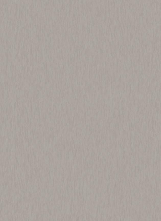 PF9652K 鋁刷  (金屬系列) 1