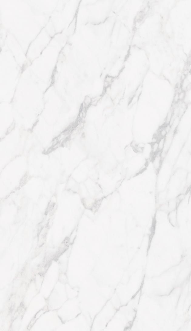 PF9610M 白雲石  (石紋系列) 1